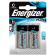 Energizer LR14 Maximum Battery - blister packs of 2