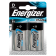 Energizer LR20 Maximum Battery - blister packs of 2