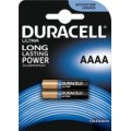 Energizer A27 Battery  - blister of 1