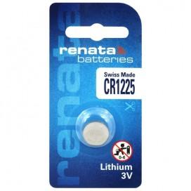 Bateria litowa Renata CR 1225 3V - Blister 5 szt.