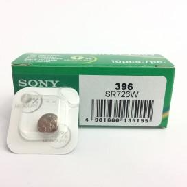 Bateria Sony SR726SW (396) - pudełko 10szt