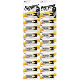 Bateria Energizer LR6 - blister 20szt
