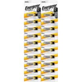 Bateria Energizer LR3 - blister 20szt