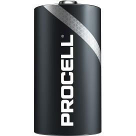 Bateria alkaliczna Duracell LR6 Procell - Pudełko 10 szt.