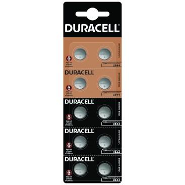 Duracell Lithium Coin Cell battery CR 1620 3V- blister of 1