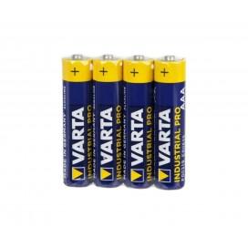 Bateria alkaliczna Varta LR3 industrial - 40szt w folii.