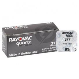 Bateria Rayovac SR 621 /364 -B10