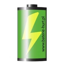 Akumulator GP AAA 650mAh